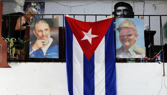 ¿Qué cambiará con la nueva Constitución de Cuba? (Foto: Reuters)