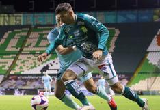 Chivas vs. León: horarios y canales de TV para ver el duelo por semifinales del Apertura de Liga MX