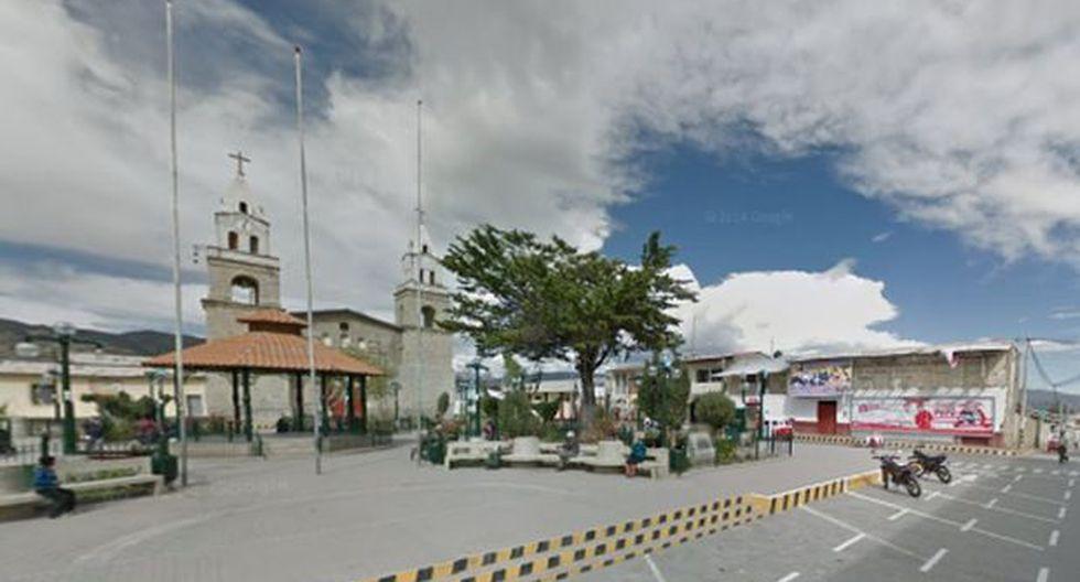 Ayacucho: un muerto, 9 heridos y 2 detenidos en enfrentamientos