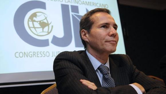 Argentina: designan a tres fiscales para reemplazar a Nisman