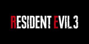 Resident Evil 3: se podrá jugar el remake antes del estreno gracias al lanzamiento de su demo