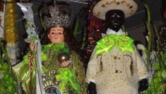 Otra fiesta de Huancavelica es declarada patrimonio cultural
