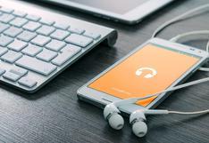 Los ingresos generados por podcast y audiolibros se multiplicarán por 4 para 2030