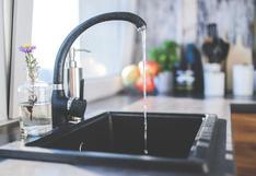 ¡Nunca los tires al desagüe de tu cocina! Las razones por las que no debes botar nunca estos 7 productos
