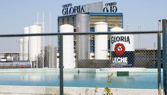 Gloria es la empresa con la mejor reputación en el Perú