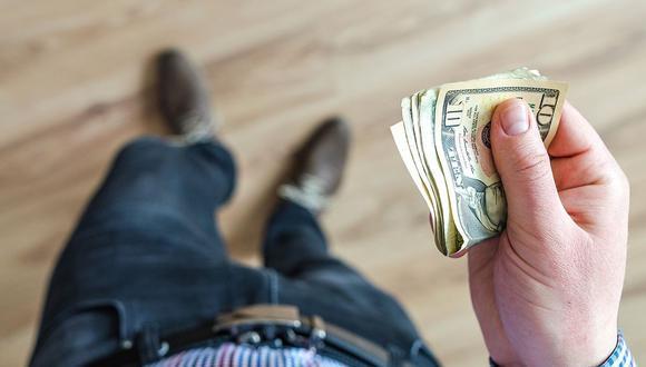 La compra de deuda es un producto financiero que debe reportar beneficios para quien opta por esta modalidad de préstamo. Menos intereses, comisiones y gastos deben ser las principales ventajas (Foto: Pixabay)