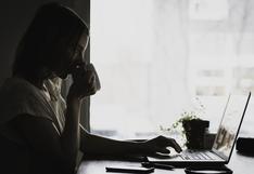 Día de la Mujer: Mujeres pierden casi 20 años de equidad laboral por pandemia del COVID-19, según informe