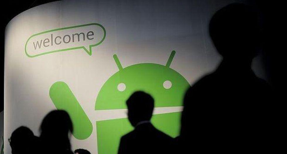Nuevo malware de Android te obligará a cambiar de smartphone