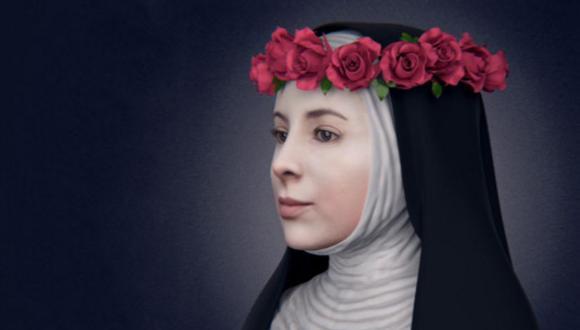 La festividad de Santa Rosa de Lima se celebra cada 30 de agosto (USI)