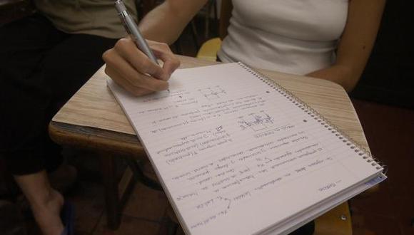 Uruguay: Estudiantes ricos tienen nivel de los asiáticos pobres