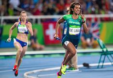 Juegos Olímpicos Tokyo 2020: disfruta de la fiesta del deporte con Claro Sports