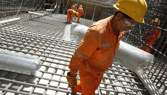Reglamento de la Ley es clave para el desarrollo de los proyectos de infraestructura. (Foto: El Comercio)