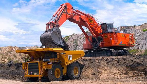 Ganancias de Southern Copper bajaron 35% en primer trimestre