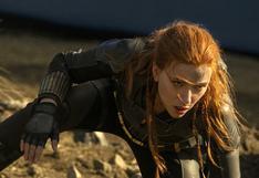 """""""Black Widow"""": ¿qué significa la escena post-créditos de la película? Todas las teorías"""