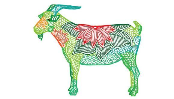 En este Año del Cerdo, el dinero no será un problema, ya que tendrás ingresos importantes y esto te dará una estabilidad económica. (Foto:Shutterstock)
