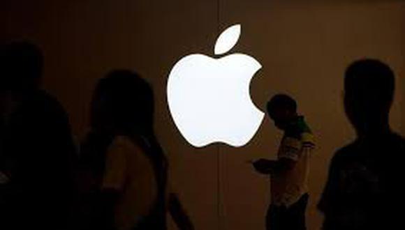 Apple está trabajando en tres de sus propios procesadores Mac, basados en el A14 que llevará el próximo iPhone. (Foto: Reuters)