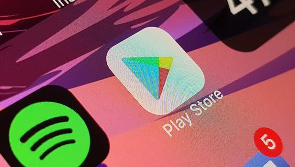 De esta manera podrás instalar Google Play en tu celular Huawei. (Foto: MAG)