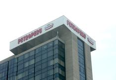 Petroperú afirma que removió funcionarios por generar deuda, costos adicionales, conflictos de interés y bajo desempeño