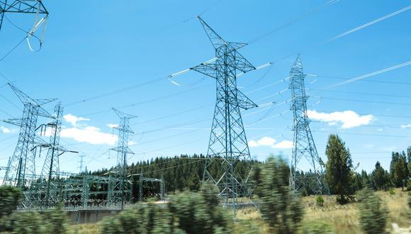 La mayor ejecución fue impulsada por proyectos de electrificación rural. (Foto: GEC)