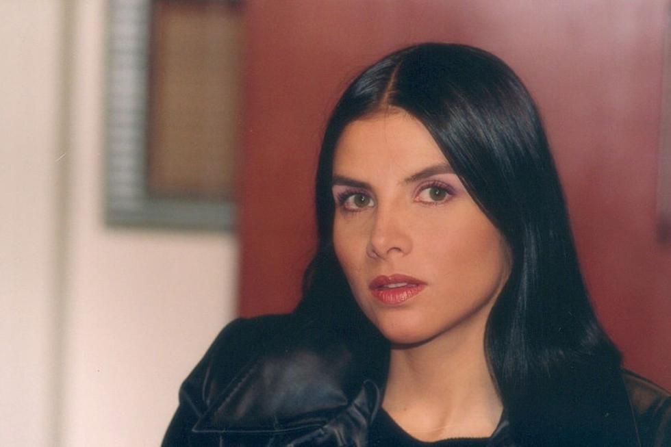 """Natalia Ramírez Arana es una actriz colombiana que alcanzó gran popularidad por su papel de Marcela Valencia en """"Yo soy Betty, la fea"""" (1999-2001). (Foto: @actriznatalia)"""