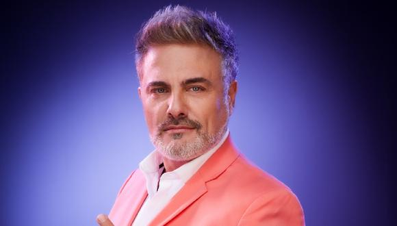 """Mike Rivera planea vengarse de """"La reina del flow"""" en el último capítulo de la segunda temporada (Foto: Caracol TV)"""