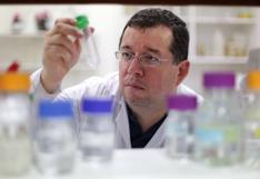 La hora de la ciencia: todos los esfuerzos de científicos peruanos para superar la COVID-19