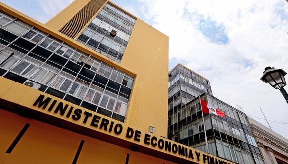 La estrategia comprende la creación de grupos de trabajo que formulen propuestas concretas y específicas. (Foto: Andina)