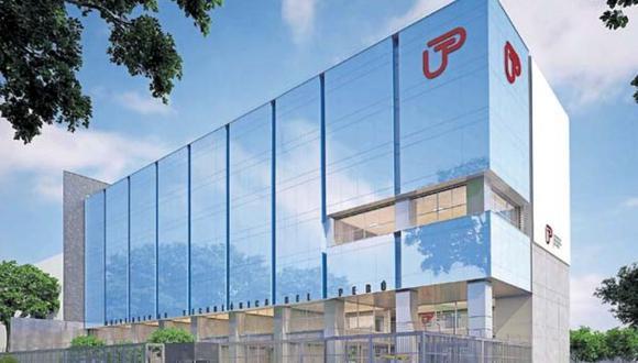UTP llegará a San Juan de Lurigancho el próximo año