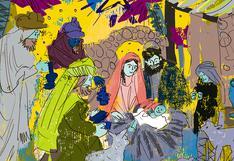 Navidad, a pesar de la pandemia; por Guillermo Flores Borda