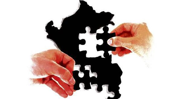 Editorial: ¿La región más transparente?