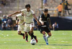 Ministro de Salud despejó dudas sobre el reinicio de los entrenamientos en el fútbol peruano
