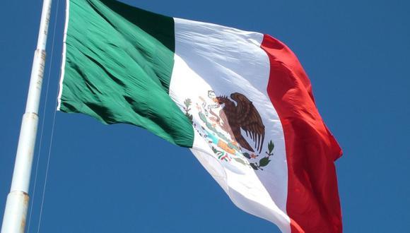 El precio del dólar en México se depreciaba el viernes 27 de diciembre. (Foto: Pixabay)