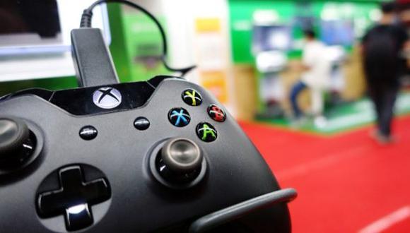 Aprende idiomas en tu Xbox One con esta aplicación