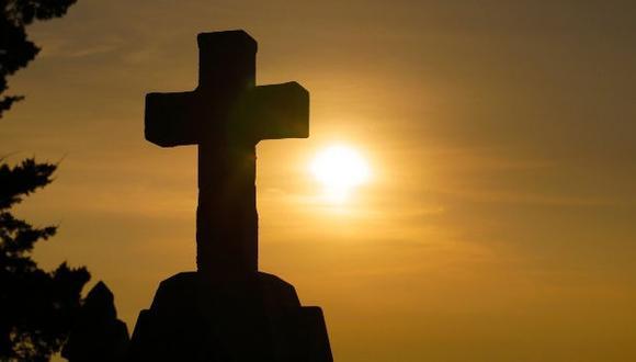 Conoce aquí todo sobre la celebración religiosa conocida como el Día de la Santa Cruz. (Foto: Radio Fórmula México)