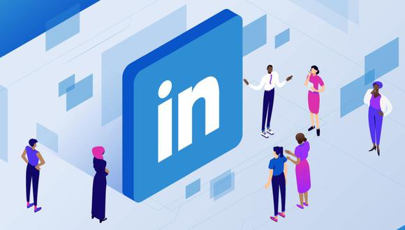 Mejora exponencialmente tu presencia en LinkedIn con estos consejos. (Foto: Shutterstock)