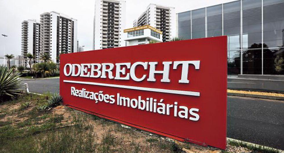 """""""Odebrecht y sus socios estaban enseñoreados en el sistema y en este cundía un ambiente de 'favorabilidad' –para usar un término que gusta al fiscal Rafael Vela– hacia ellos""""."""