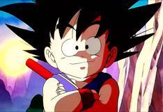 """Exeditor del manga """"Dragon Ball"""" opina que """"no hay nada que aprender"""" de la serie"""