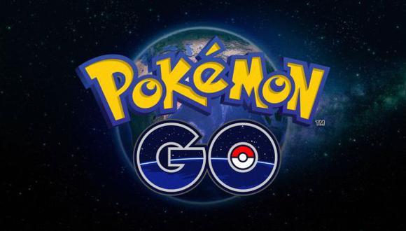Pokémon Go: la app que supera a WhatsApp e Instagram