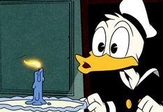 Disney celebra cumpleaños del Pato Donald con programación especial