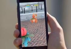 Pokémon GO Fest 2020: lo que debes saber sobre el evento a realizarse de forma virtual