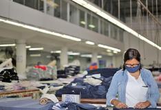 Sunafil reporta cerca de mil denuncias por acoso y hostigamiento laboral desde el comienzo de la pandemia