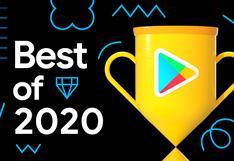 Disney+, Zoom y Vimeo Create, entre las mejores aplicaciones del año en la Play Store de Google