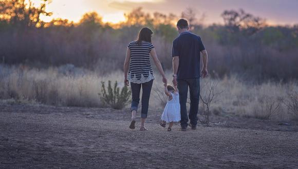 Hoy, 3 de agosto, se celebra el Día Internacional de la Planificación Familiar con el fin de salvaguardar la vida de las mujeres y los neonatales. (Foto: Pixabay / Referencial)