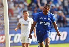 LDU vs. Emelec EN VIVO vía El Canal del Fútbol: se enfrentan en Quito por la Copa Ecuador | EN DIRECTO