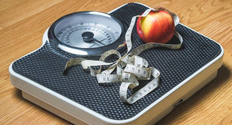 Hay alimentos que se deben evitar de noche para no subir de peso. (Foto: Pixabay)