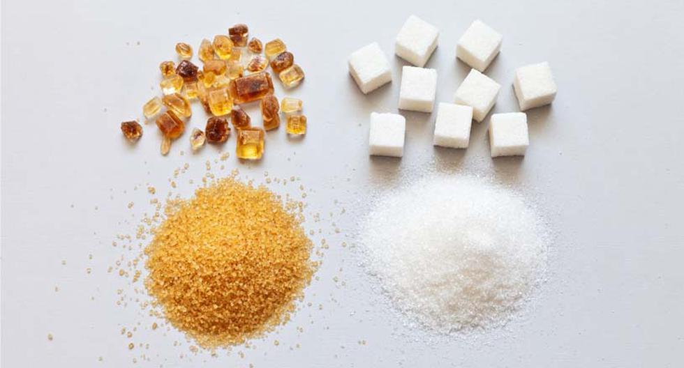 ¿Cuál es mejor? ¿El azúcar o los edulcorantes? En la siguiente galería descubre qué alternativa te favorece más. (Foto: Shutterstock)