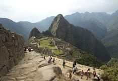 Machu Picchu: todo lo que debes saber sobre la reapertura de la ciudadela inca