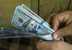 México: ¿Cuál es el precio del dólar hoy miércoles 13 de octubre del 2021?