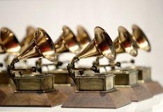 Grammy 2020: hora y canal para ver EN VIVO el anuncio de nominados