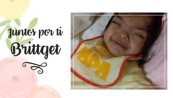 Ayuda social: bebe está grave tras parto múltiple prematuro